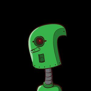 alien666dj