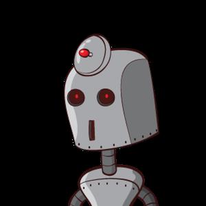 astron01