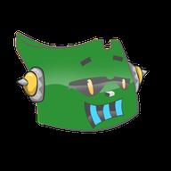 tohamegion