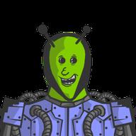 Krolebas