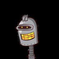 microlab_1997