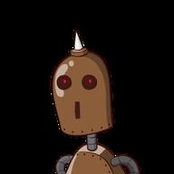 Biowulf_21