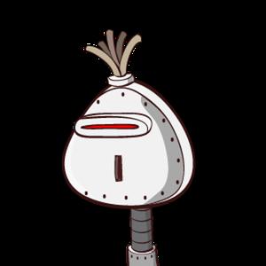 bullbatam