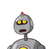 Eggman9999