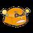 Dreamcast4Ever