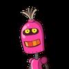 Bot Hue