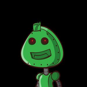 codingmonkey