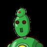 cyberbonus