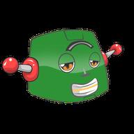 SpamBot2017