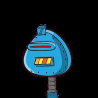 makoven1