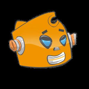 Docker Python Image
