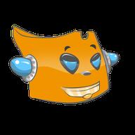 chikago00123