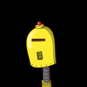 elektron13