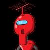 RudeBot