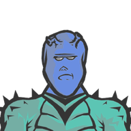 Монстр55рус