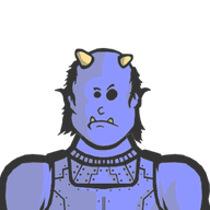 gamai1358