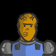 MrKormagedon