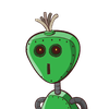 FreshBot