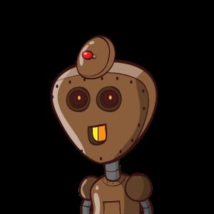 robotehnika18