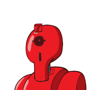 Logo xtropia