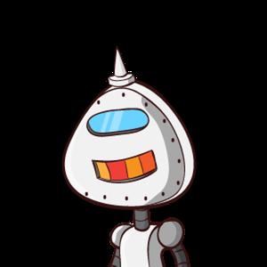 spoonmanka