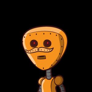 titan80