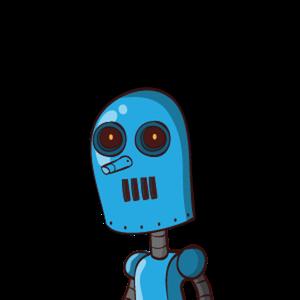 Проблема с пониманием кода (Arduino и MPU-6050) | Амперка